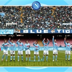 Napoli-Team-wallpaper-26-1600x1200.jpg