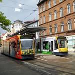 Duitsland 24jul16 t/m -