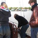 Fam Terpstra Dag 2011