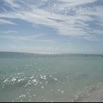 BAHIA HONDA State Park - Sea