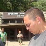 rd trip summer vc aug 09 472.JPG