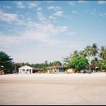 cdGOHAN-R1-019-8.jpg