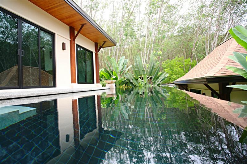 Phuket's Villa 030.jpg