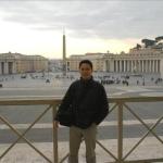 Rome022.JPG