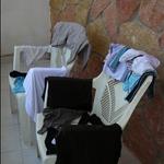 Siwa - de handwas