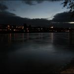 Rhein River.jpg