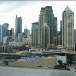 Adventures in Manila