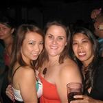 Me, Lauren, & Tff