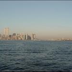 Statue of Liberty 18.jpg