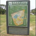 DSCN0514.jpg