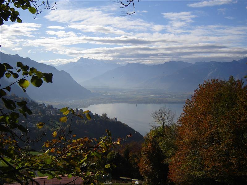 vue•Montreux•2008