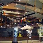 naval museum pensicola 06 008.jpg