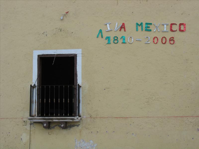 /\i|/a mexico