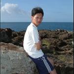 菊島之旅221.JPG