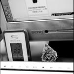 IMG_0012..jpg