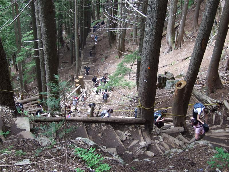 Grouse Grind etc 012.jpg