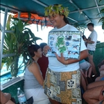 Huahine Island Tour Guide