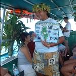 Huahine Island Tour Guide
