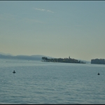isole Borromee�lago maggiore�2009