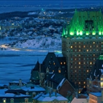 Quebec Chateau Frontenac.jpg