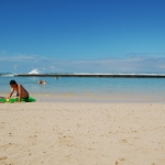 Waikiki beachAug,25 012.jpg