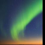 twilight-green.jpg