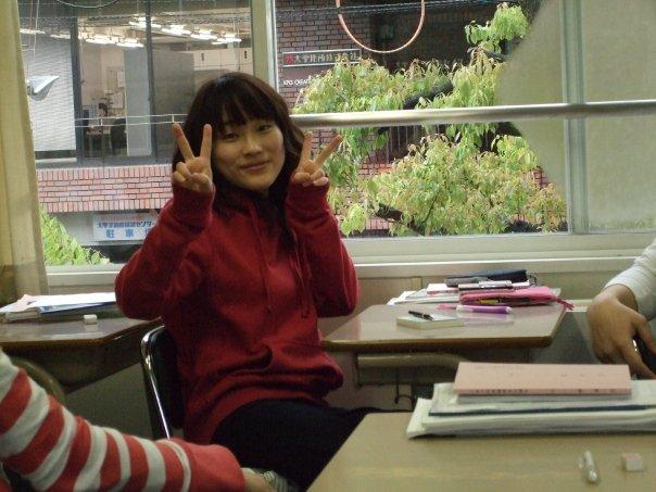 emo-san from koreya