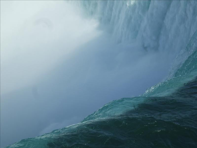 Niagra Falls, Ontario