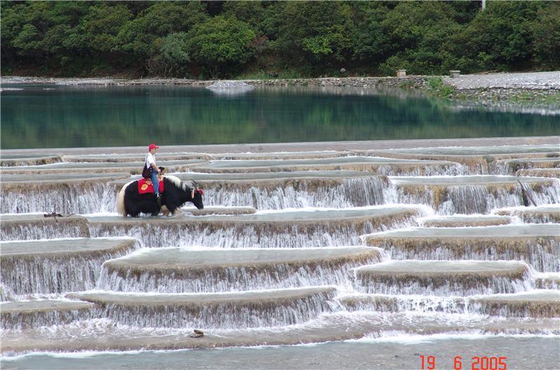 云南丽江(China)yunnan