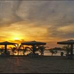 Copacabanas at KTM Resort