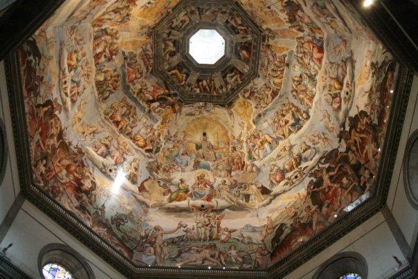 Firenze -