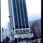 Rio de Janeiro Xerox 1988