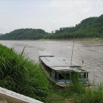081 boats on the Mekong.JPG