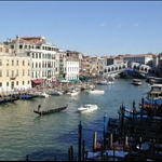 How to spend a wonderful day in Venice