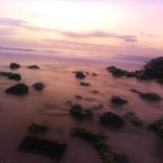 Nikko Hotel Beach, Bali