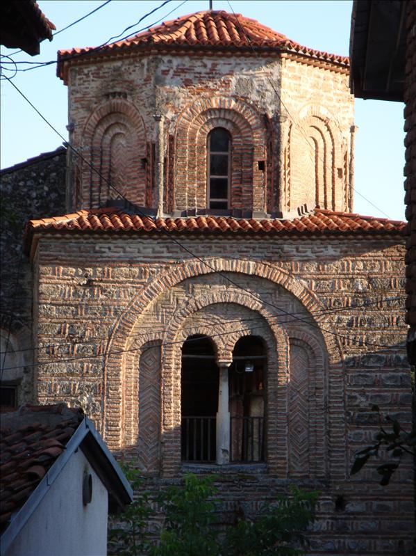sv.sofija