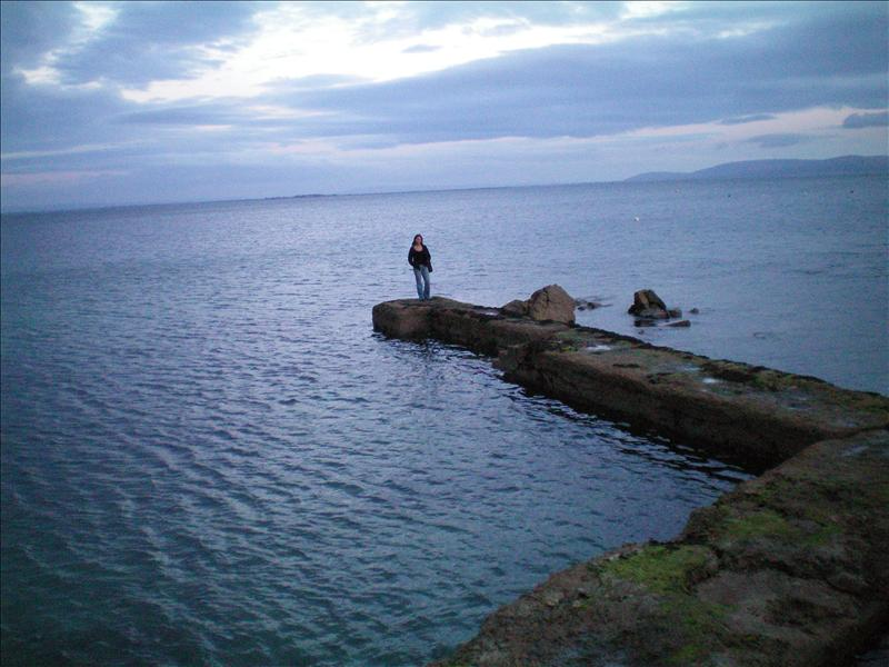 Galway bay11