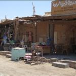 Egypt - 29juli09 - Siwa