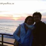 weixin - pacifica 2.jpg