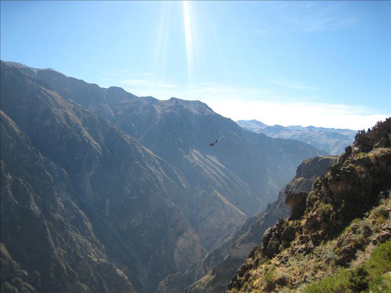 Peru 338.jpg