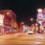 beale street at night.jpg