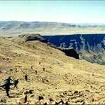 LesothoHike.jpg