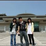 tn_DSCF1346.jpg