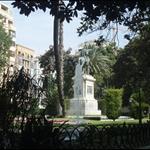 Valencia3.JPG
