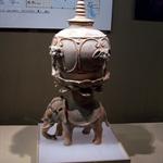 20080914陕西历史博物馆43.jpg