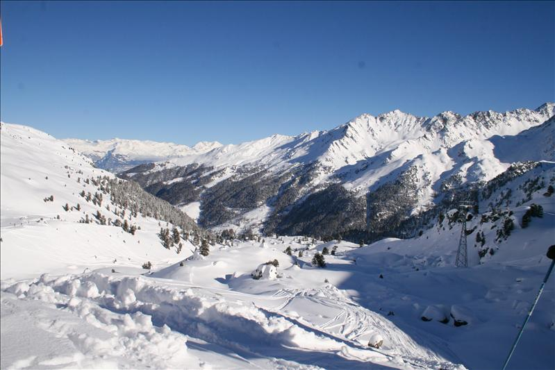 Skiing - Verbier - January 2009 006.JPG
