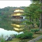 【Happy Traveller】京都風光 Kyoto scenery