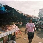 Chattrakan Market