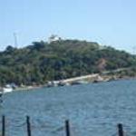 Cabo Frio, BR (7).JPG