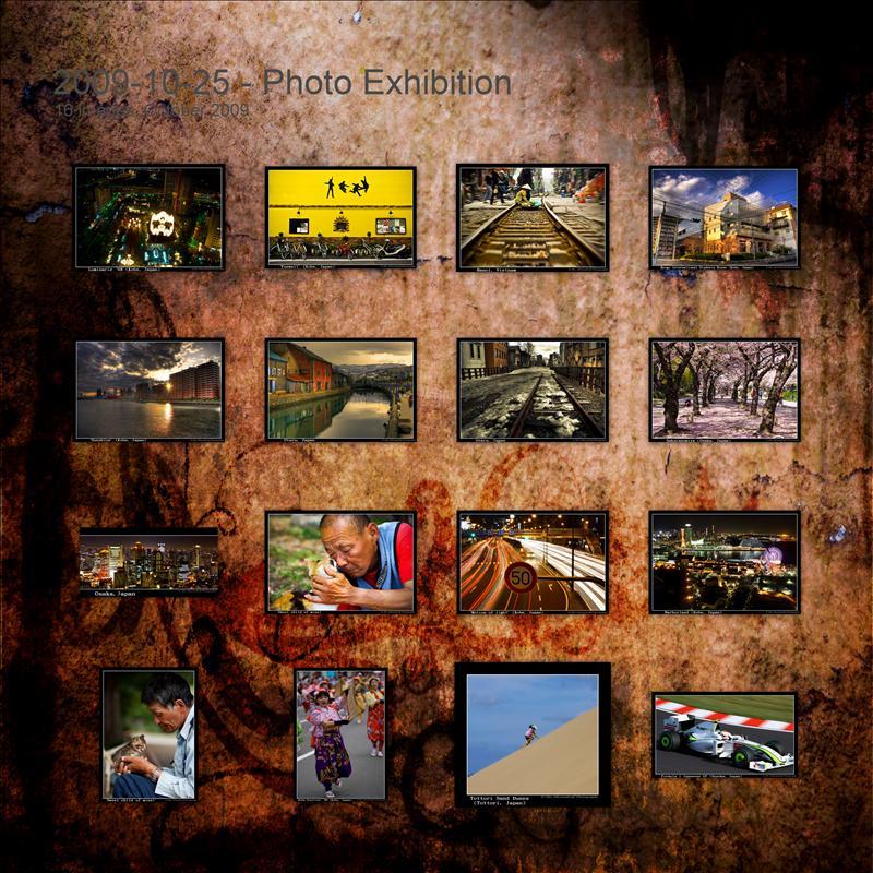 2009-10-25 - Photo Exhibition2.jpg